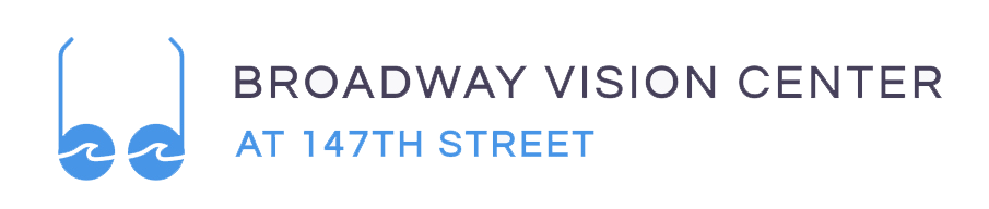 Broadway Vision Center